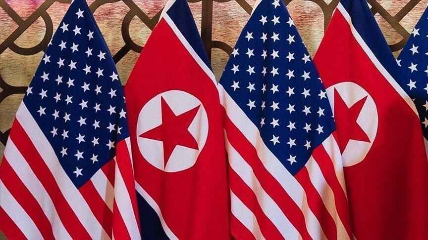 US renews its call for dialogue with North Korea