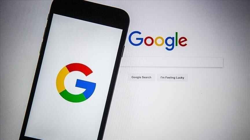 South Korea fines Google $177M over alleged abuse of market dominance