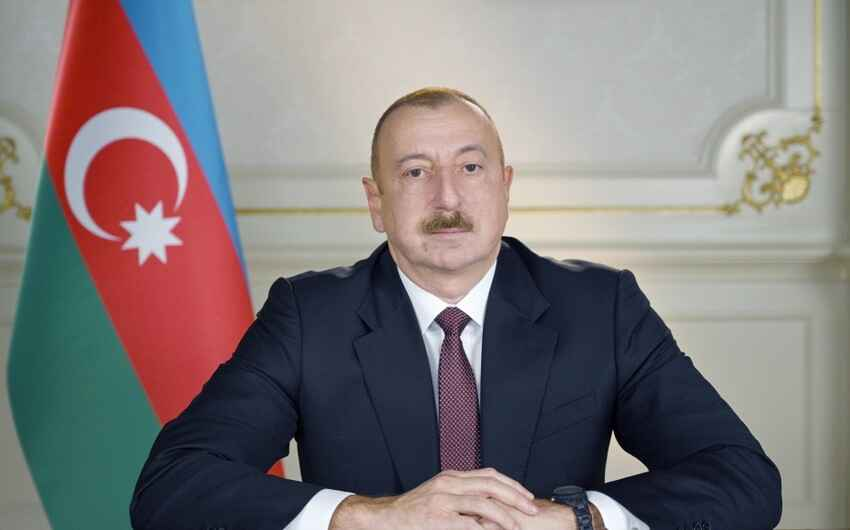 Azerbaijan-Serbia MoU on labor, employment and social protection approved