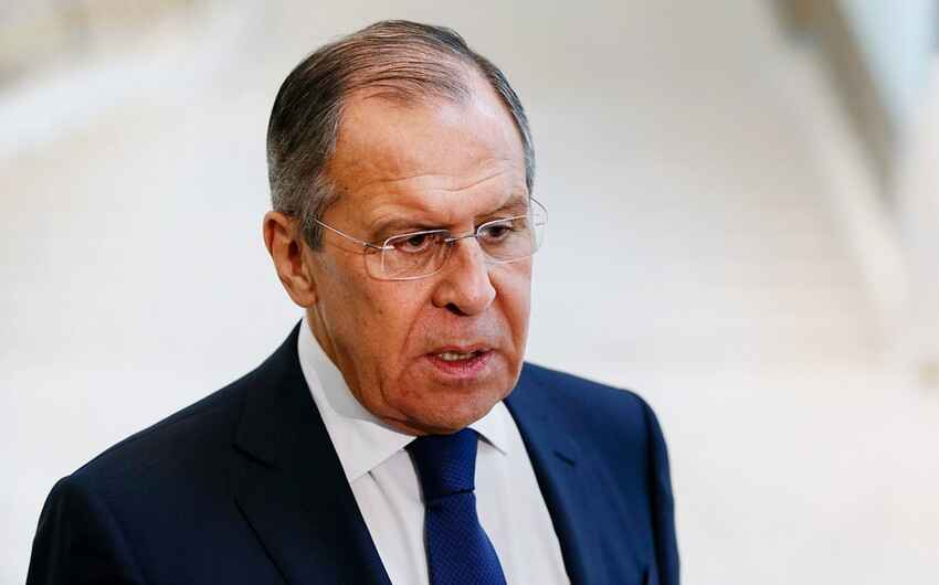 Afghan students to be sent to Russia to continue education soon — Lavrov